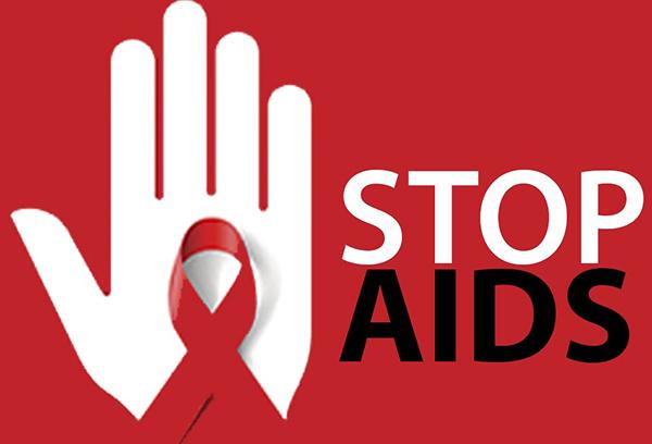 انتقال ایدز